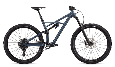 Specialized Enduro Comp 29