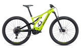 Specialized Men's Turbo Levo