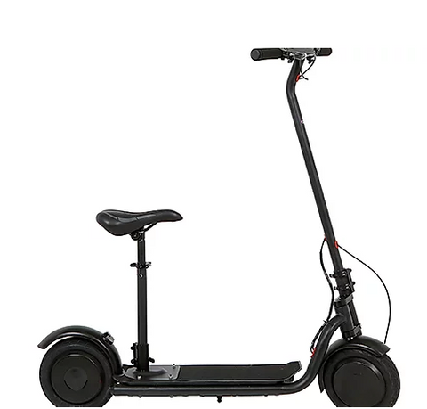 Trotinette Ecolo-Cycle 36 Volt