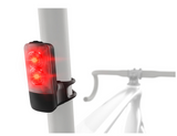 Stix Sport Tail Light