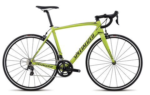 Specialized Tarmac SL4 Elite