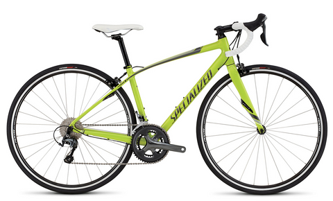 Specialized Dolce Elite Tiagra