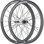 Roues Carbonne American Classic 40 clincher