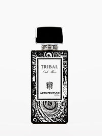 Arte Profumi - Tribal (Oak Moss)