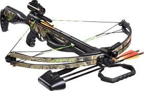Crossbow Strings (non Ravin)