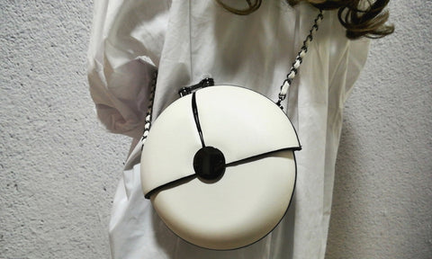 Kleine Shoulder Bag