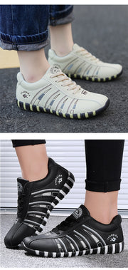 Casual Trainers Shoes
