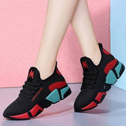 Fashion Casual Ladies Shoes