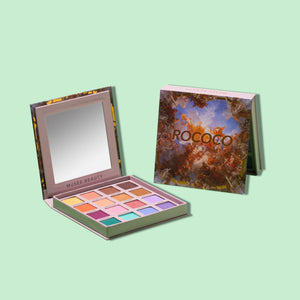 Load image into Gallery viewer, Rococo Palette - Musée Beauty