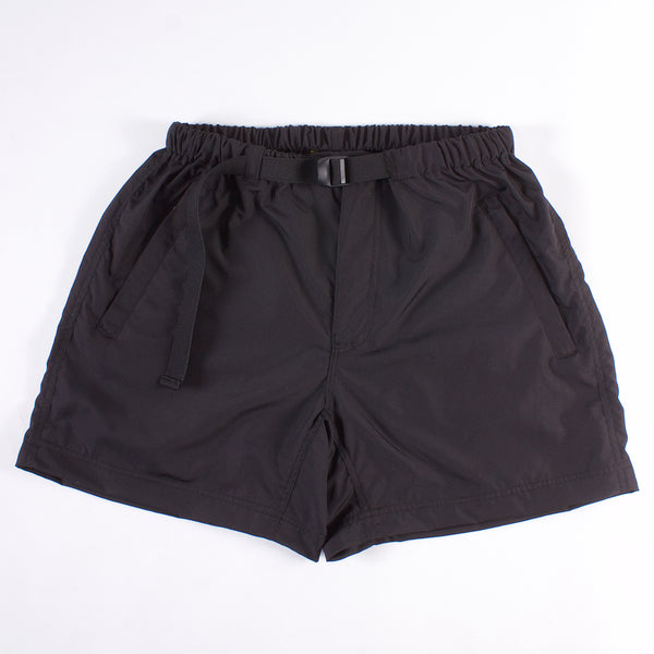 Beltline Adventure Shorts 2.0 - Stargazer Black