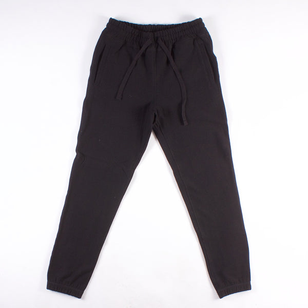 Parkdale Sweatpants - Black