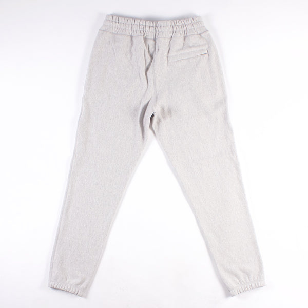 Parkdale Sweatpants - Heather Grey
