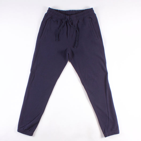 Parkdale Sweatpants - Navy