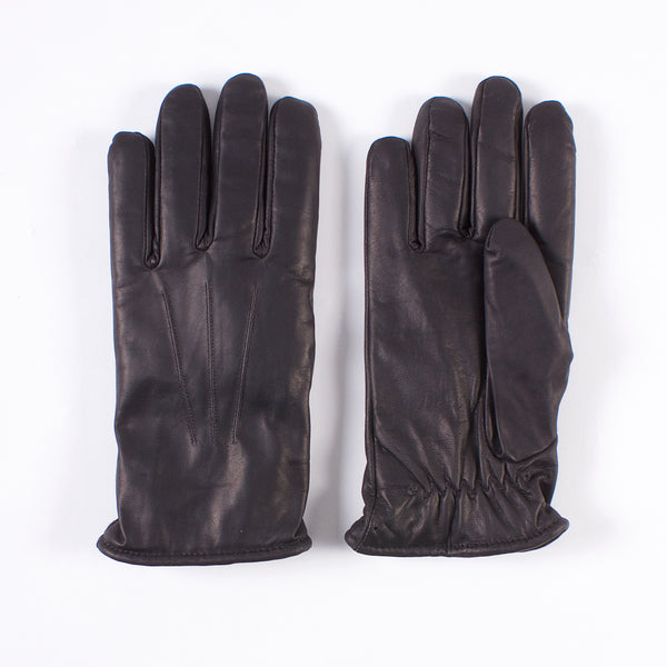 Dress Gloves - Black