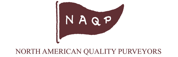 North American Quality Purveyors