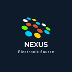nexuselectronicsource