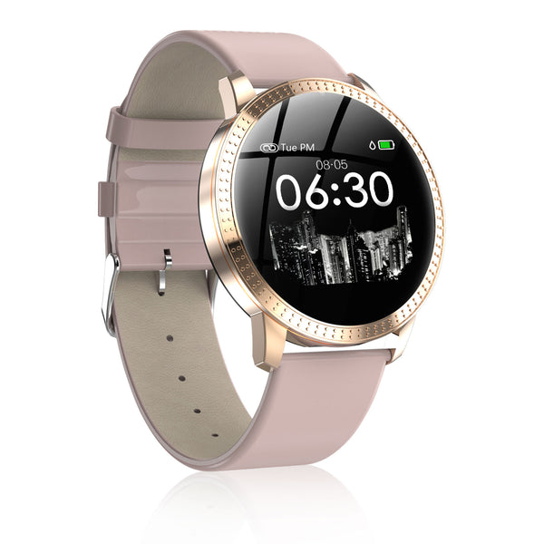 Smart Watch Men Women Waterproof Bluetooth Smart Watch Phone Mate For Android iPhone