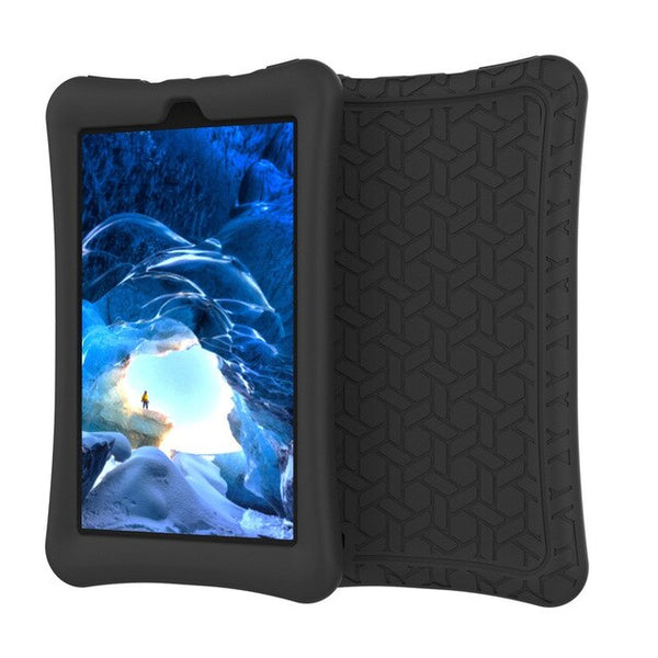 Case Cover for Kindle HD 7 inch
