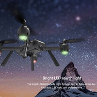 MJX X104G 5G Wifi GPS Drone with 1080P Cam Quadcopter