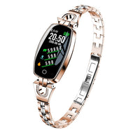 H8 New Smart Watch Women High Fashion