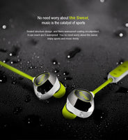 Mifo i8 Bluetooth 5.0 Wireless Stereo HiFi Earbuds Magnetic Suction Charging