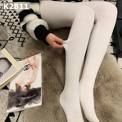 K2811 Leggings