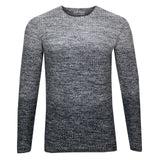 JACK & JONES SWING KNIT PULLOVER Gr.S,M,L,XL,XXL - Jack & Jones