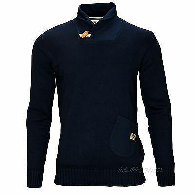 JACK & JONES Tux Knit  Originals Pullover SLIM FIT Gr.S,M,L,XL - modeeins.de