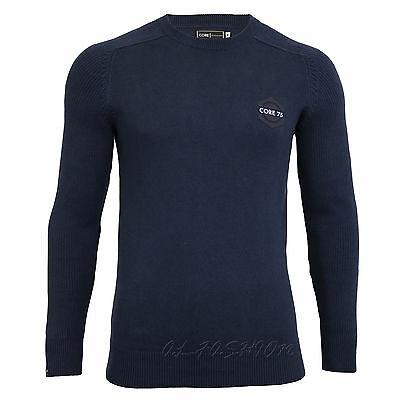 Jack & Jones Sweater Dwight Knit Reg Fit  Gr.S,M,L,XL,XXL - Jack & Jones