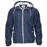 Jack & Jones Herren Jacke Cone JKT Slim Fit  Gr.S,M,L,XL,XXL UVP 49,95EUR! - Jack & Jones