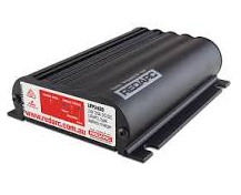 24V 20A IN-VEHICLE LIFEPO4 BATTERY CHARGER