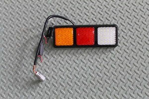 Lights Combination 3 In 1 LED