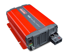 Load image into Gallery viewer, 700W 12V PURE SINE WAVE INVERTER