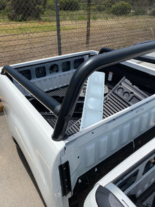 Ford Ranger FX4 Well Body - Used
