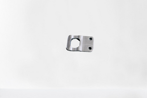 T/Gate Toggle Plate
