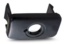 Load image into Gallery viewer, TOW-PRO SWITCH INSERT SUITABLE FOR TOYOTA 70 SERIES