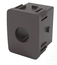 Load image into Gallery viewer, TOW-PRO SWITCH INSERT SUITABLE FOR NISSAN AND MERCEDES