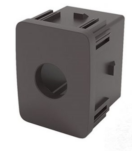 TOW-PRO SWITCH INSERT SUITABLE FOR NISSAN AND MERCEDES