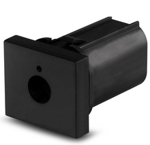 Load image into Gallery viewer, TOW-PRO SWITCH INSERT SUITABLE FOR MAZDA BT50