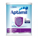 Aptamil Pepti Junior Leite Po 450g
