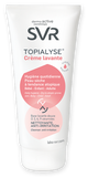 SVR Topialyse Creme Lavante 200 Ml