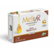 MeliLax Adulto Micro Clister 10g