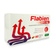 Flabien, 500 mg x 60 comp rev