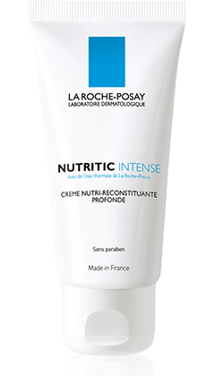 Nutritic Intense Creme 50ml