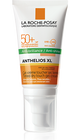 Anthelios XL Gel Creme com Cor Fps50+ Com Perfume 50ml