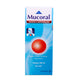 Mucoral, 50 mg/mL-200 mL x 1 xar mL