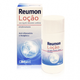 Reumon Loção, 100 mg/mL-100mL x 1 emul cut