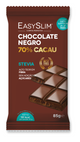 Chocolate Negro 70% Cacau 85g