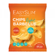 Chips Light Barbecue 25g