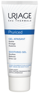 Pruriced Gel Anti-Prurido 100ml